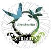 Beeckestijn_100