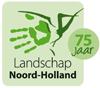LandschapNoordHolland_100