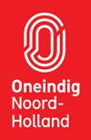Oneindig-Noord-Holland_100