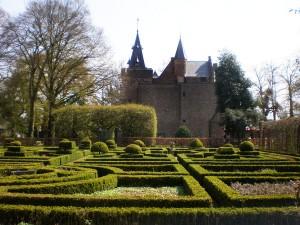 kasteel_museum_sypesteyn_2683_jpg_600x
